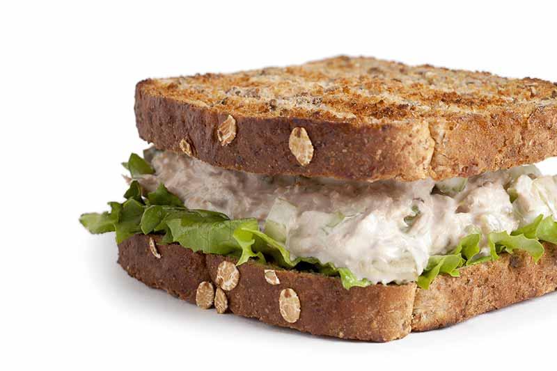 yumurtali-ve-sebzeli-sandvic-tarifi