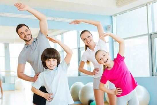 sabahlari-spor-yapmanin-faydalari
