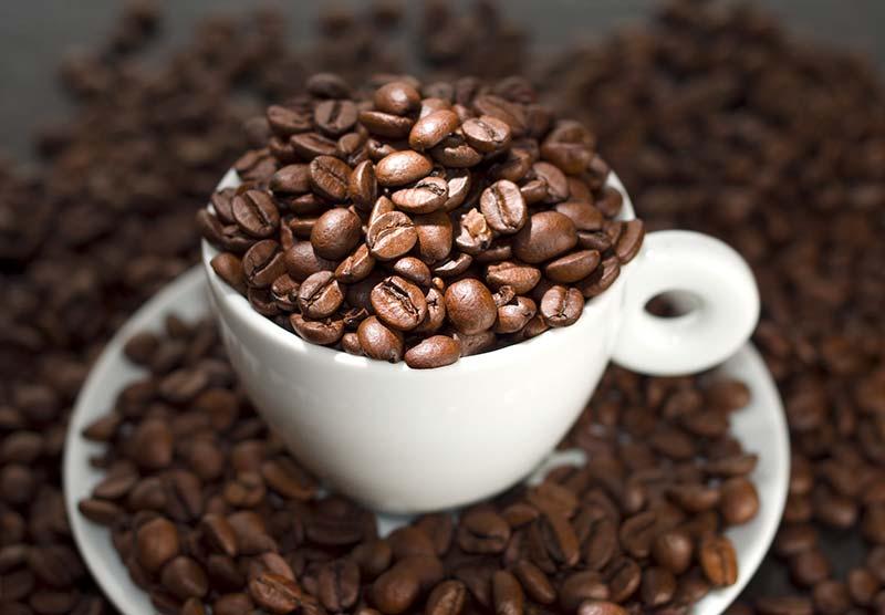 kafein-tüketimi