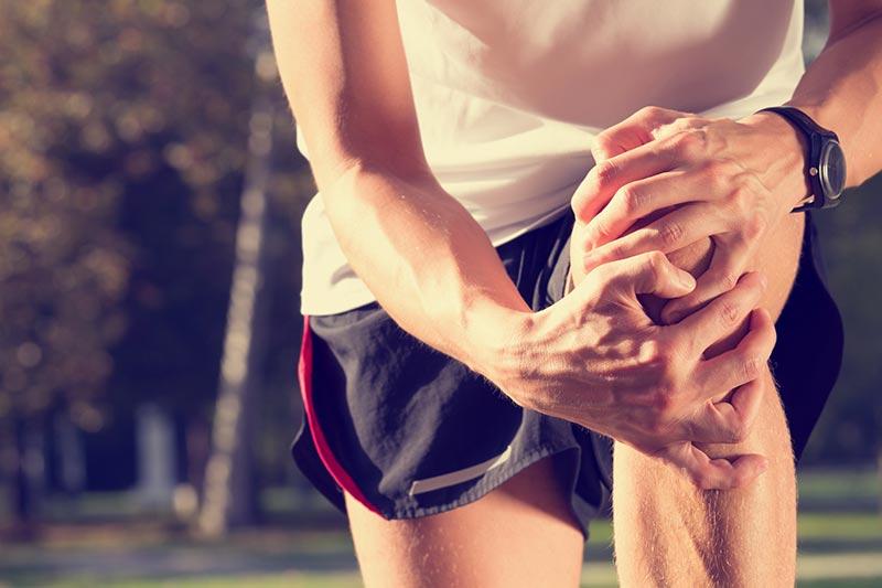 Kas ve kemik ağrıları için takviyeler