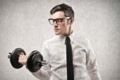 Ofis Çalışanları İçin Sağlık Önerileri