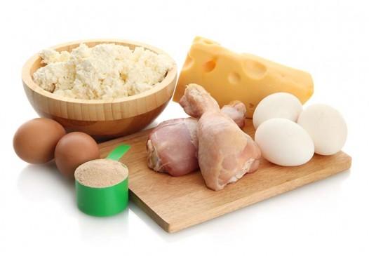 protein-miktarı
