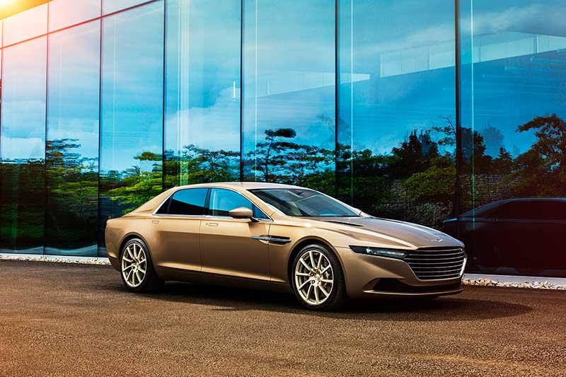 3 - Aston-Martin-Lagonda-Taraf