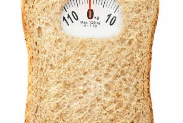 Spora Yeni Başlayanlar İçin Beslenme Önerileri