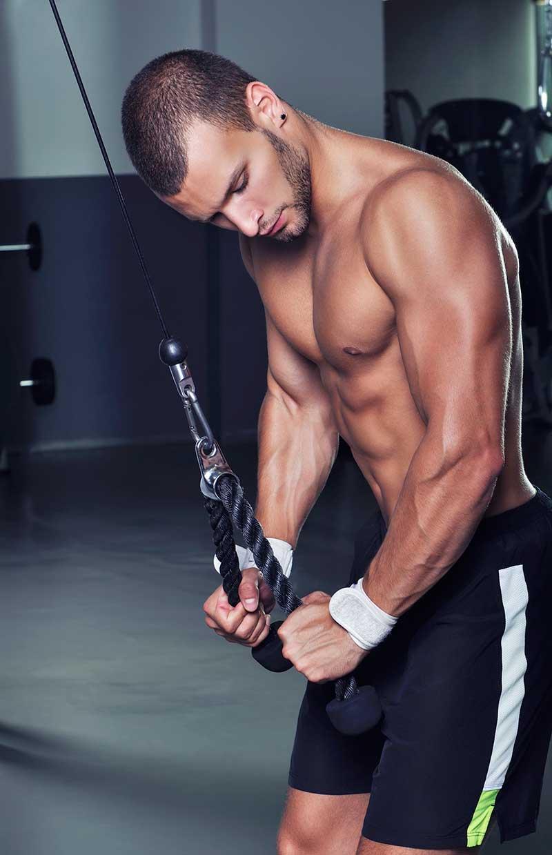kutle-kazandiran-triceps-antrenmani-1