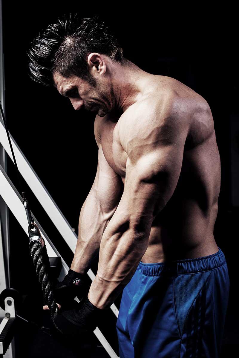 kutle-kazandiran-triceps-antrenmani-2