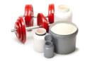 Protein Tozu Nedir ve Nasıl Üretilir?