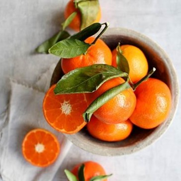 10fall-foods-tangerines-400x400