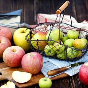 1fall-foods-apples-400x400