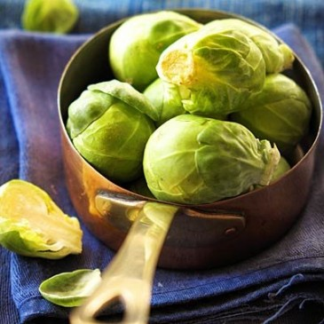 2fall-foods-brussels-sprouts-400x400