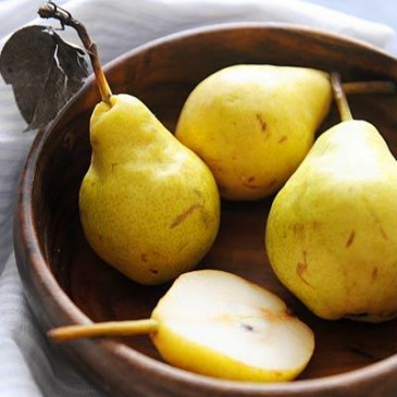 3fall-foods-pears-400x400