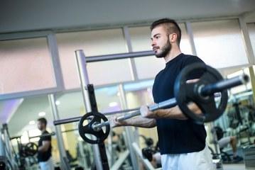 Spora Yeni Başlayanlar İçin 4 Haftalık Antrenman Programı