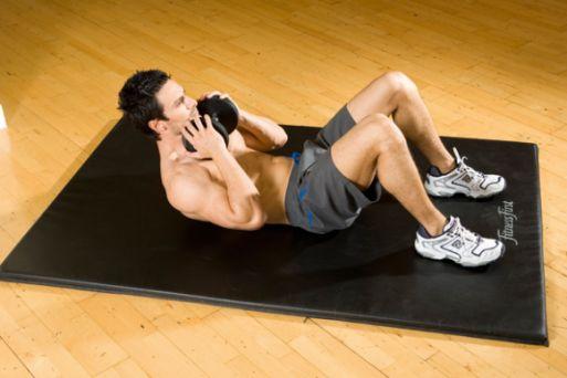 mens_fitness_5695