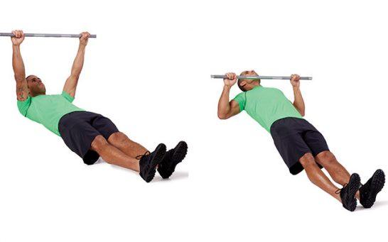 vucut-agirligi-ile-kas-yapma-egzersizleri4