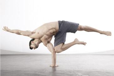 Vücut Ağırlığı İle Kas Yapma Egzersizleri