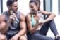 Eşinizle Birlikte Antrenman Yapmak İçin 7 Sebep