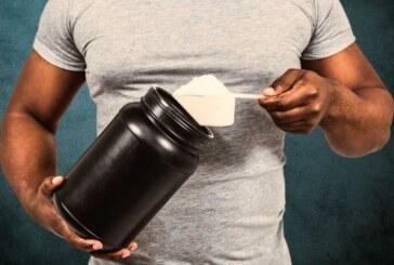 Hidrolize Protein Tozu Kullanmak İçin 4 Geçerli Sebep