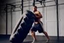 CrossFit Nedir? Kimler CrossFit Yapmalıdır?