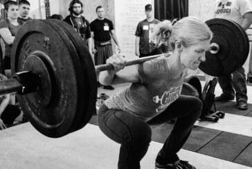 Maksimum Kas Yapmak İçin 6 En İyi Egzersiz