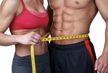 Sadece Kalori Yakmak Kilo Vermeyi Sağlar Mı?
