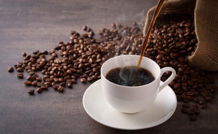 Kafeinin Zararlı Olduğunu Düşünenlerden Misiniz?