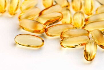 Ramazanda Oruç Tutarken Hangi Vitaminler Kullanılmalı?