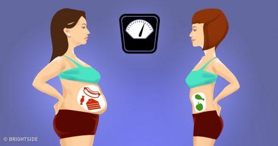 6-haftalik-yag-yakma-diyeti