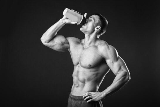 Lezzetli ve Bol Proteinli İçecek Tarifleri
