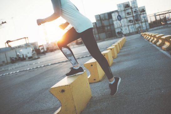 En Hızlı Yağ Yaktıran 3 Egzersiz