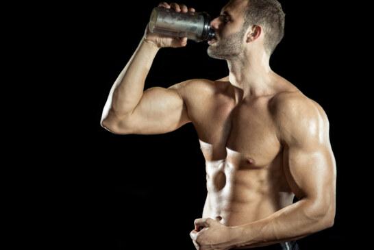 kas-gelistiren-protein-shake-yapmanin-4-kurali