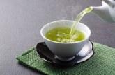 Yeşil Çay ve Kafein İle Antrenmandan Aldığınız Verimi Arttırın