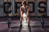 Zayıflamaya Yardımcı 5 CrossFit Stratejisini Antrenmanınıza Ekleyin