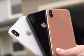 Iphone 8 Hakkında Bilmeniz Gereken 10 Bilgi