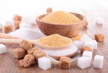 Beslenme ve Antrenman Programında Şekere Yer Var mı?