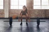 Spor Yapma İsteğinizi Arttıracak 12 Neden