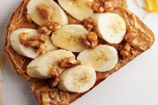 Kas Geliştirmek İsteyenler İçin Pratik Ve Leziz 5 Protein Kaynağı Kahvaltı