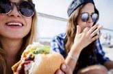 Beslenme Uzmanlarının Size Söylemeyi Unutabileceği 10 Önemli Diyet Kuralı