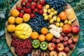 Düşündüğünüz Kadar Sağlıklı Olmayan 7 Gıda