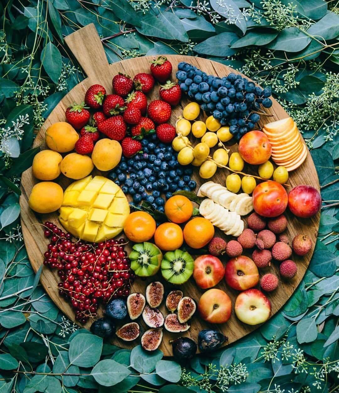 Sağlıklı olmayan gıdalar