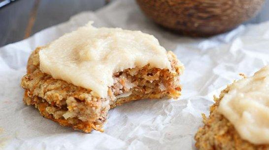 az-kalorili-diyet-kurabiye-tarifi
