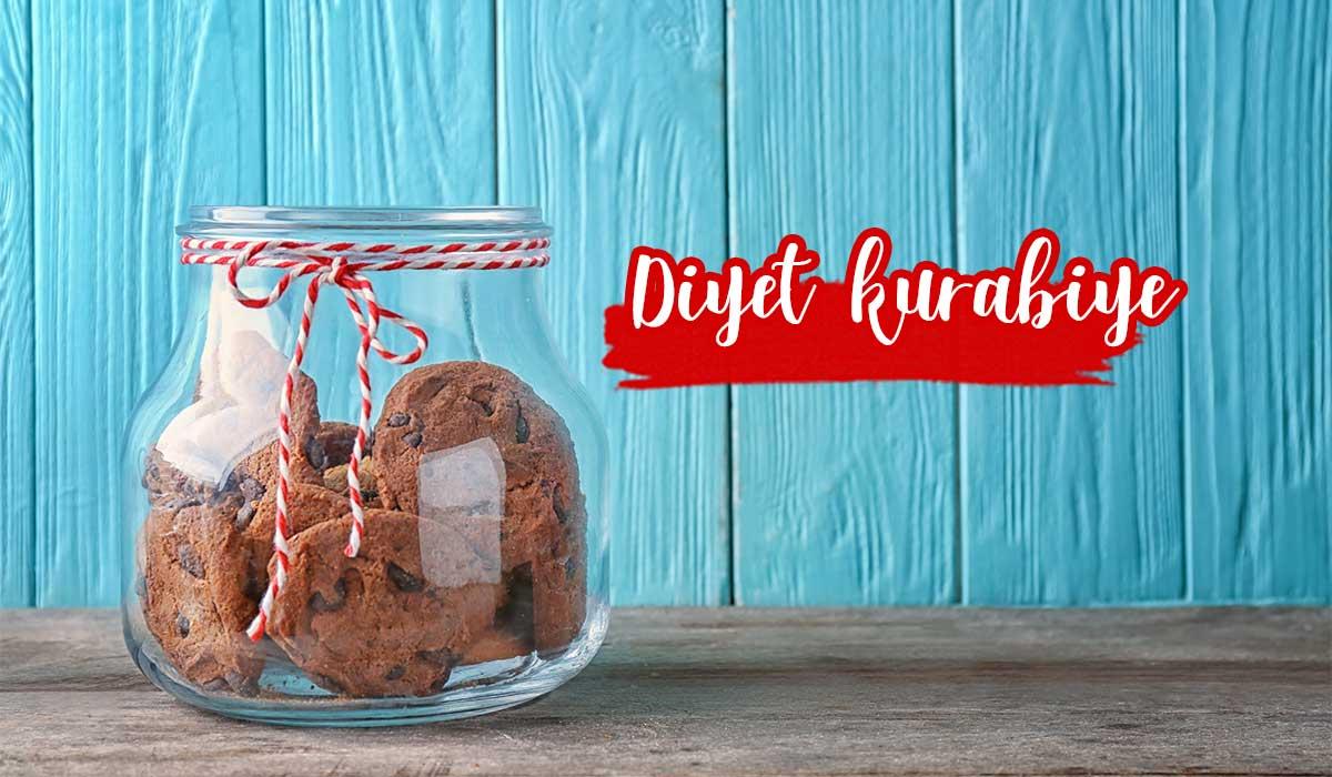 diyet-kurabiye