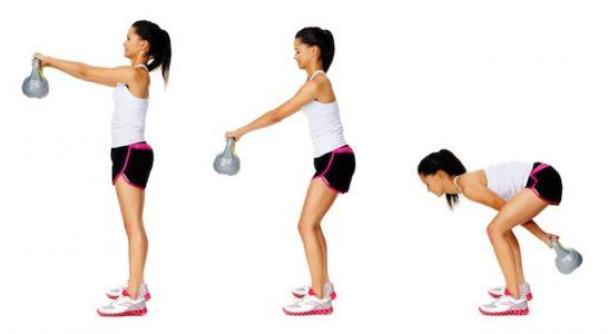 kettlebell-swing-egzersizi