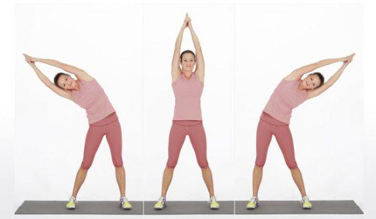 esnek-vucut-icin-jimnastik-hareketleri