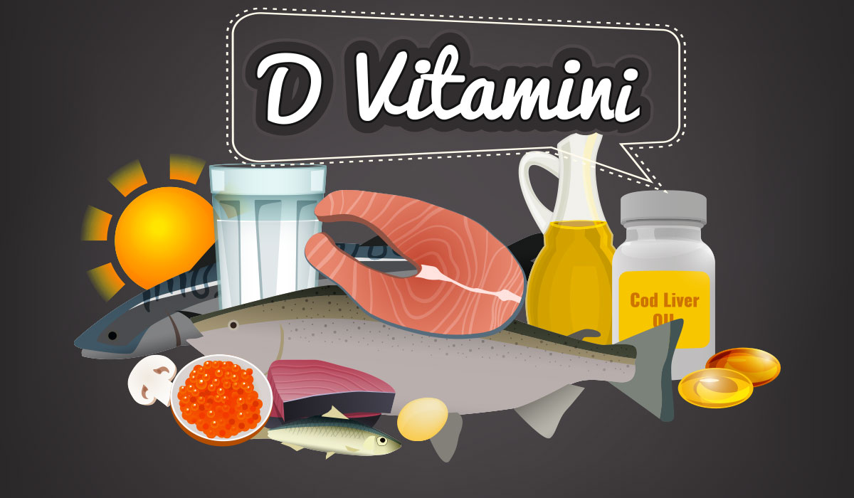 d-vitamin-eksikligi