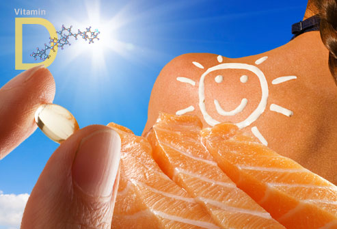 d-vitamini-eksikligi-tedavisi