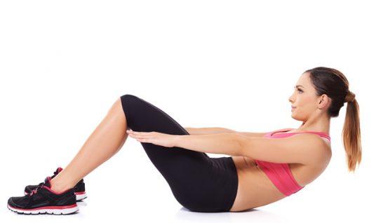 kadinlar-icin-gunluk-egzersiz-programi