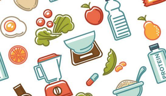 Sağlıklı karbonhidratlar nelerdir?