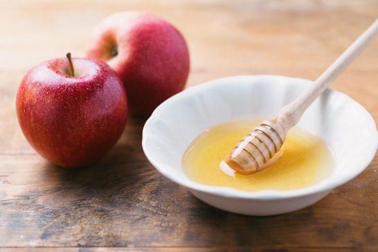 fruktoz