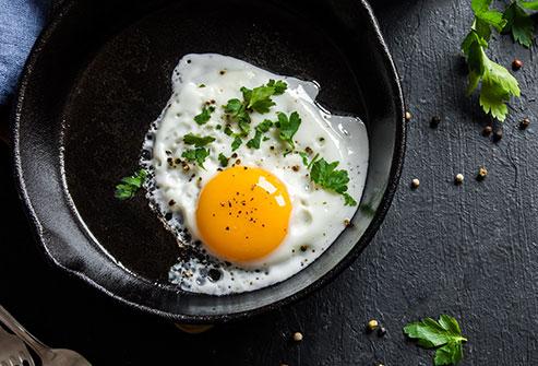 yumurta-faydalari