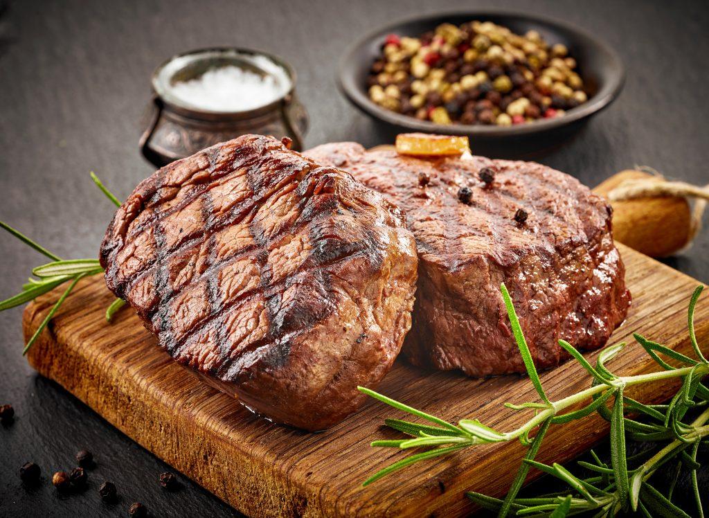 biftek-nedir